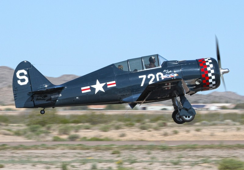 NA-50     2
