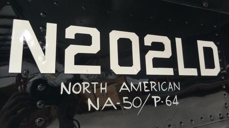 NA-50     20