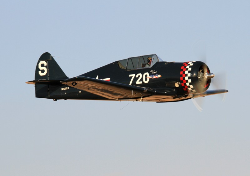 NA-50     25