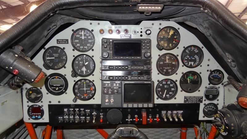 NA-50     3