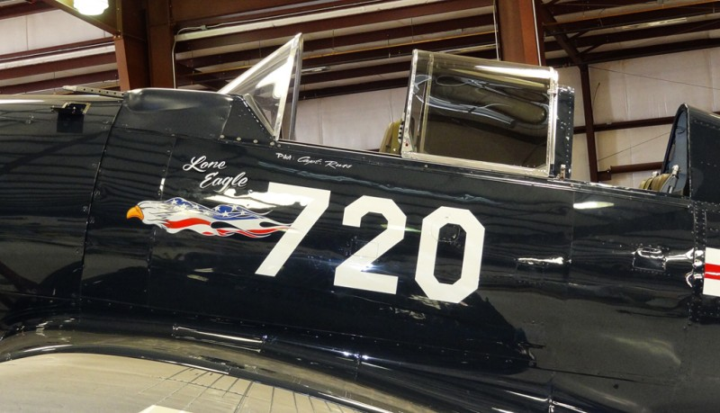 NA-50     10