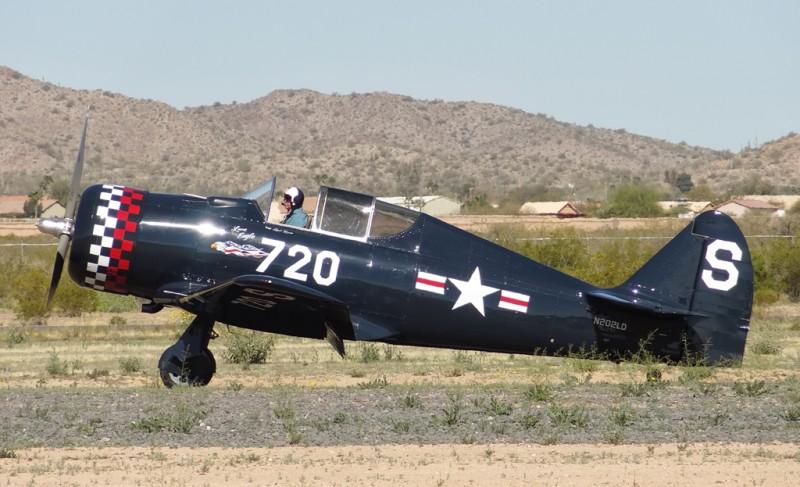 NA-50     23